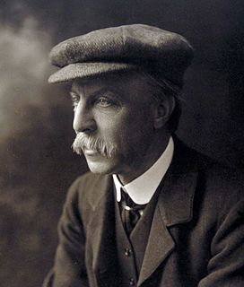 Edward Albert Sharpey-Schafer English physiologist