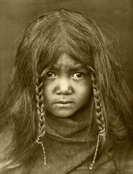 Fichier:Edward S. Curtis Collection People 010.jpg