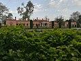 Edwardes college Peshawar 2.jpg