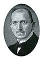 Eggersglüß Heinrich.jpg
