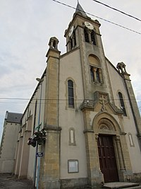 Eglise Batilly.jpg