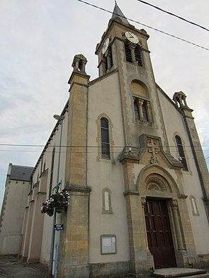 Eglise Batilly.jpg