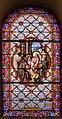 Eglise Saint-Briac, Saint-Briac-sur-mer, Ille-et-Vilaine, verrière 7, IMGP2808-09-10.jpg