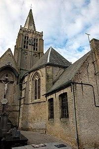 Eglise St Omer de Millam.JPG