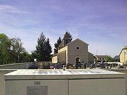 Eglise de Artigueloutan.jpg