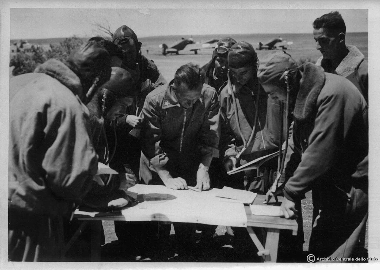 1280px-Egypt_Sept_1940.jpg