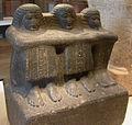 Egypte louvre 111 trio.jpg