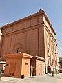 Egyptian Museum, al-Qāhirah, CG, EGY (47908868921).jpg
