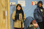Egyptian hospital provides medical care for locals DVIDS521831.jpg