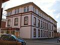 Ehemaliges Kontor Kokenmühlenstraße 16 2.JPG
