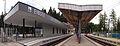 Eibsee station 2.jpg