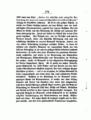 Eichendorffs Werke I (1864) 174.png