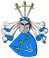 Eichstedt-Wappen.png
