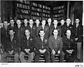 Eighth Air Force Fighter Group COs 1944.jpg