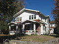 Eighth Street, 715-717, Feltus Duplex, University Courts.jpg