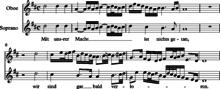 Music of Crete - WikiVisually