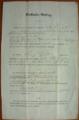Einstandsvertrag Seite 1.png