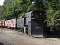 Eisenbahnmuseum Bochum 023 (50338526098).jpg