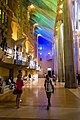 Eixample - Sagrada Família - 20150828135328.jpg