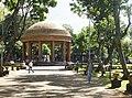 El Carmen, Provincia de San José, San José, Costa Rica - panoramio.jpg