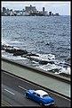 El Malecón de La habana (42888269171).jpg