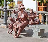 El Matriarcado - Santa Lucía de Tirajana.jpg