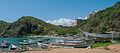 El Morro Bay.jpg