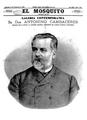 El Mosquito, December 14, 1884 WDL8306.pdf