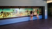 el paso museum of history wikipedia fwi digital signage images gallery cool shots of our work