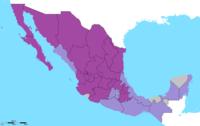 El vino en México.png