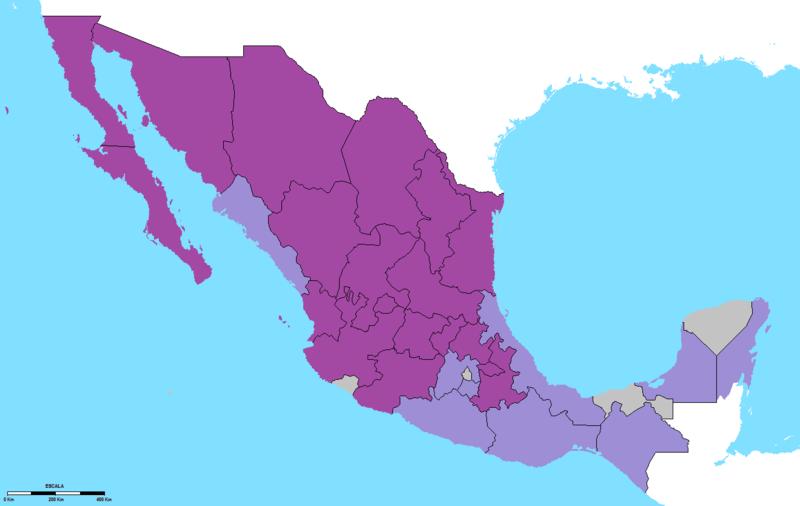 File:El vino en México.png