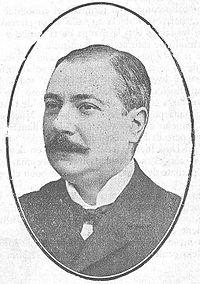 Eladio Fernández Diéguez.jpg