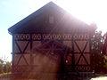 Elbląg Holy Trinity church Kielecka 24-004.JPG