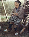 Elder native Alaskan woman 1979 FWS.jpg