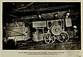 Electric locomotive haulage in and about mines (1913) (14571559430).jpg