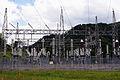 Electricity substation (4651755749).jpg