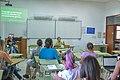 Elegir Libertad - I Jornadas de Género y Software Libre - Santa Fe 10.jpg
