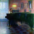 Elin Danielson-Gambogi - The Piano Player (1907).jpg