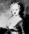 Elizaveta Alexeevna by Lampi (1796, Eutin Schloss).jpg