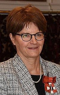 Ellen France