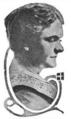 Ellen Kinsman Mann 1922.png