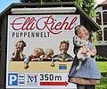 Elli Riehl Puppenwelt, Kärnten.jpg