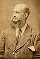 Ellinger Portrait of Frigyes Podmaniczky 1878.jpg