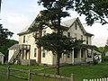 Elliott-Stanton House near Grantsville.jpg