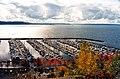 Elliott Bay Marina4.jpg