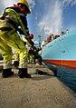 Elly Maersk (6953651852).jpg
