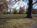 Elm Lawn Mausoleum, Elmhurst, IL - panoramio (11).jpg