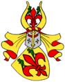 Elmpt-Wappen.png