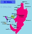 Elnido-map.png