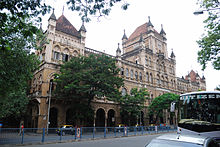 Architecture Drawing Classes In Mumbai elphinstone college - wikipedia